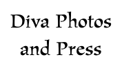 Diva Photos